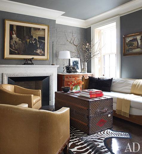 Living Room Furniture North York: Antique Living Room Furniture