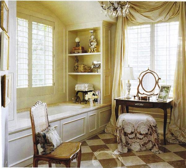 Antique Bathrooms The Antique Warehouse Blog