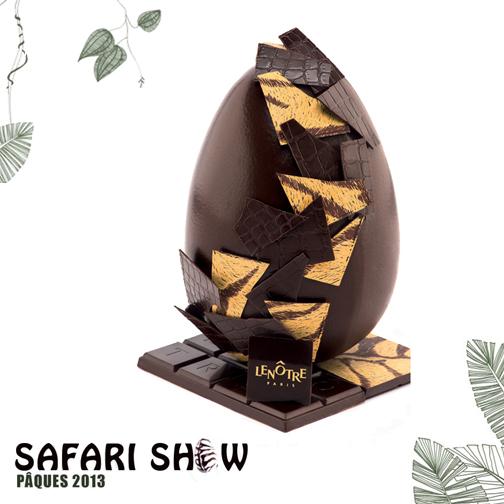 les-chocolats-de-paques-IDC458733-1