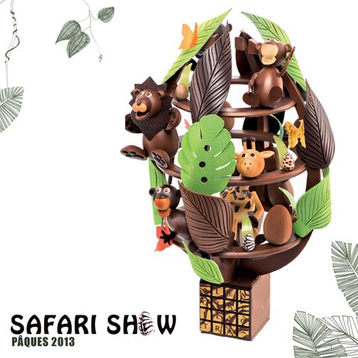 les-chocolats-de-paques-IDC458733