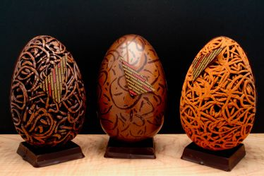 Surprise-eggs_33-width