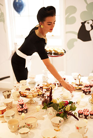 tea-parties-gallery-17 (1)a