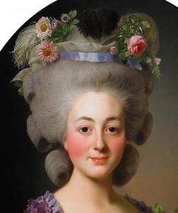 1780_roslin_Countess-de-Bavière-Grosberg-251x300