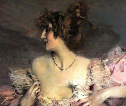 Mdm Marthe de Florian