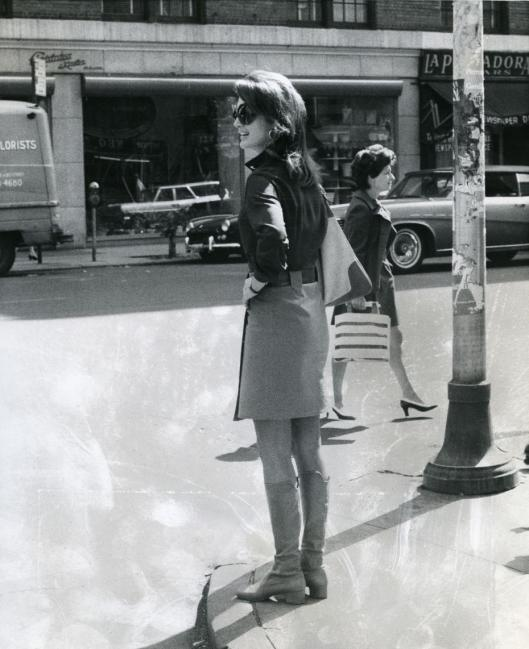 New-images-of-Jacqueline-Kennedy-Onassis_7_1
