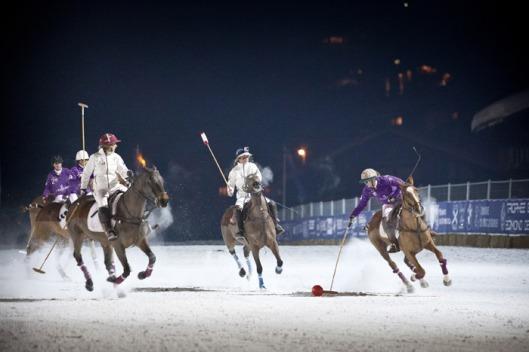 Polo-Masters-Megeve-2013