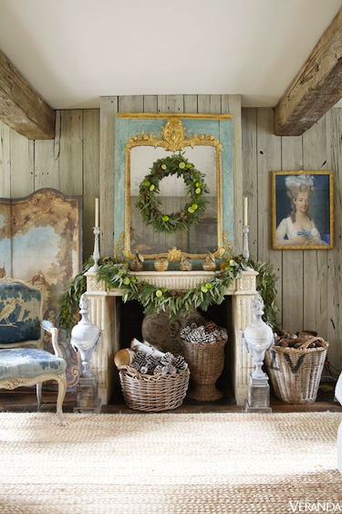 VER-ELEGANT-HOLIDAY-DECOR-IDEAS-11