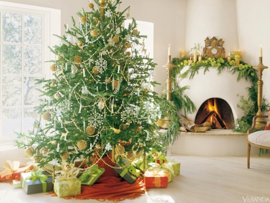 VER-ELEGANT-HOLIDAY-DECOR-IDEAS-2007-02