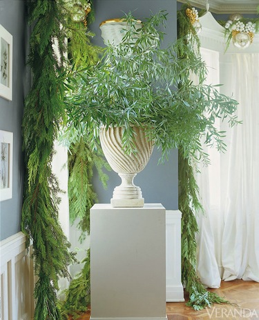 VER-ELEGANT-HOLIDAY-DECOR-IDEAS-2008-04