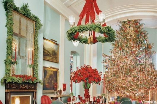 VER-ELEGANT-HOLIDAY-DECOR-IDEAS-2008-17