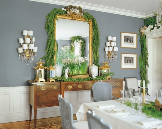 VER-ELEGANT-HOLIDAY-DECOR-IDEAS-2008-2