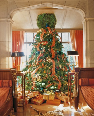 VER-ELEGANT-HOLIDAY-DECOR-IDEAS-2008-9