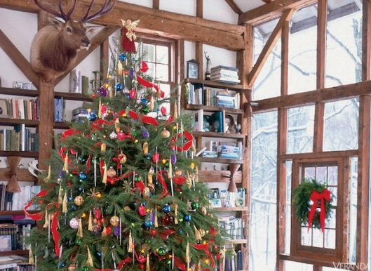 VER-ELEGANT-HOLIDAY-DECOR-IDEAS-2009