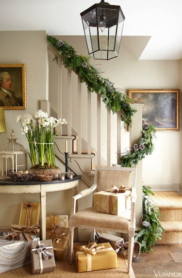 VER-ELEGANT-HOLIDAY-DECOR-IDEAS-9