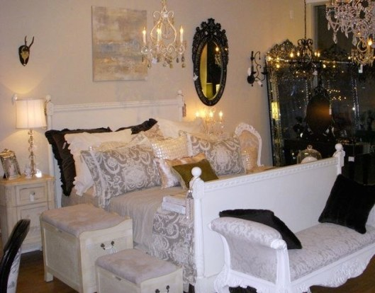 villa beau interiors5