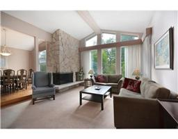 A current listing in Tsawwassen for $660,000